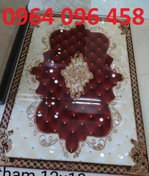 2021-10-23 10:01:40  3  Mẫu gạch thảm trang trí phòng khách - DSA2 2,500,000