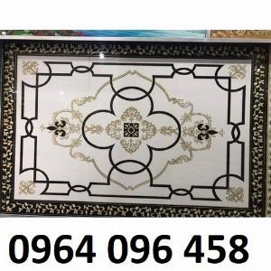 2021-10-23 10:01:40  1  Mẫu gạch thảm trang trí phòng khách - DSA2 2,500,000