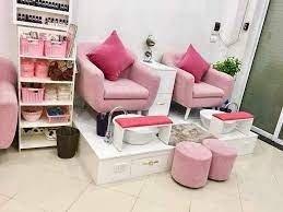 2021-10-23 11:11:46  9  Mua Ghế Nail, Sofa Nail đẹp hết xảy, giá tốt tại Gò Vấp, TP HCM 6,000,000