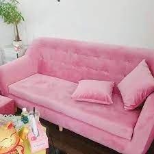 2021-10-23 11:11:46  7  Mua Ghế Nail, Sofa Nail đẹp hết xảy, giá tốt tại Gò Vấp, TP HCM 6,000,000
