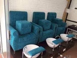 2021-10-23 11:11:46  5  Mua Ghế Nail, Sofa Nail đẹp hết xảy, giá tốt tại Gò Vấp, TP HCM 6,000,000
