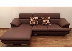 2021-10-23 13:25:15  9  Các mẫu sofa góc đẹp hiện đại, da cao cấp, giá ưu đãi cuối năm tại Tân Uyên, Bình Dương 11,000,000