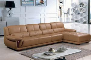 2021-10-23 13:25:15  6  Các mẫu sofa góc đẹp hiện đại, da cao cấp, giá ưu đãi cuối năm tại Tân Uyên, Bình Dương 11,000,000
