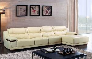 2021-10-23 13:25:15  5  Các mẫu sofa góc đẹp hiện đại, da cao cấp, giá ưu đãi cuối năm tại Tân Uyên, Bình Dương 11,000,000