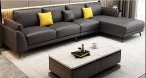 2021-10-23 13:25:15  4  Các mẫu sofa góc đẹp hiện đại, da cao cấp, giá ưu đãi cuối năm tại Tân Uyên, Bình Dương 11,000,000