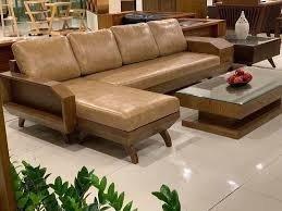 2021-10-23 13:25:15  3  Các mẫu sofa góc đẹp hiện đại, da cao cấp, giá ưu đãi cuối năm tại Tân Uyên, Bình Dương 11,000,000