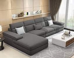 2021-10-23 13:25:15  2  Các mẫu sofa góc đẹp hiện đại, da cao cấp, giá ưu đãi cuối năm tại Tân Uyên, Bình Dương 11,000,000