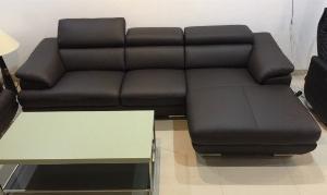 2021-10-23 13:25:15  1  Các mẫu sofa góc đẹp hiện đại, da cao cấp, giá ưu đãi cuối năm tại Tân Uyên, Bình Dương 11,000,000