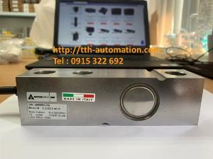 Loadcell SBR sản xuất tại Italy (Hàng chính hãng, đầy đủ CO CQ) - 0915322692
