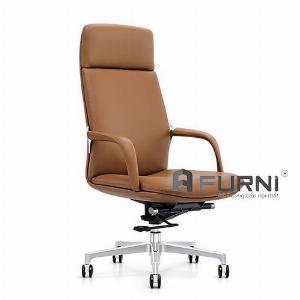 Ghế văn phòng cao cấp dành cho giám đốc CM4410-P