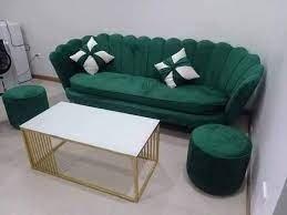 Sofa giá rẻ cho phòng khách nhỏ | Khuyến mãi cực SỐC tại Bình Dương, TPHCM