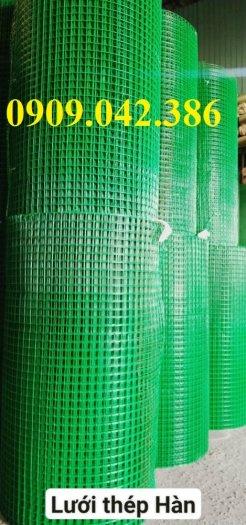 Lưới thép hàn sơn tĩnh điện, lưới hàn sơn tĩnh điện,
