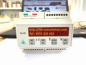 Đầu cân DAT400 - Hãng sản xuất : Pavone - Italy - 0915322692