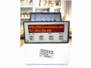 Đầu cân DAT500 - Hãng sản xuất : Pavone _ Italy - 0915322692