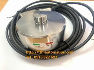 Loadcell trụ nén CC3 - Hãng sản xuất : Pavone_Italy - 0915322692