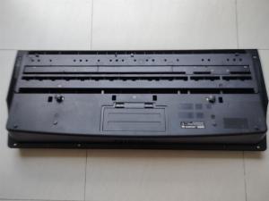 Đàn CASIO CTK-5000