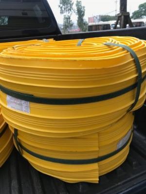 Cuộn cản nước nhựa pvc các loại O-chắn khe mạch chống thấm bê tông xây dựng