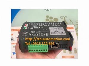 Đầu cân điện tử DAT200 Ethernet - Hãng sản xuất : Pavone - Italy - 0915 322 692