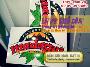 Email: in@inkts.com - innhanh@inkythuatso.com