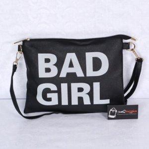 Túi xách Badgirl