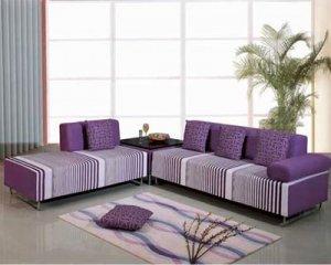 Bọc nệm ghế, bọc ghế giường massage, bọc nệm ghế sofa_ TPHCM giá cạnh tranh