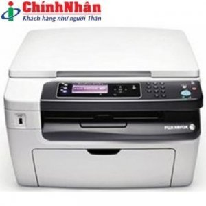 Máy in đa năng Fuji Xerox DocuPrint M158F (TL300710)