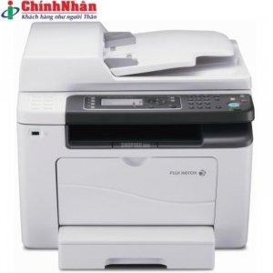 Máy in đa năng Fuji Xerox DocuPrint M255Z (TL300677)