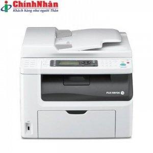 Máy in đa năng Fuji Xerox DocuPrint CM215FW
