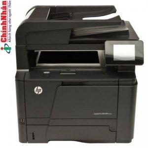 Máy in đa năng HP LaserJet Pro 400 MFP M425dw (CF288A)