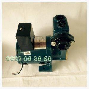 Máy bơm nước Panasonic gp - 350 JA