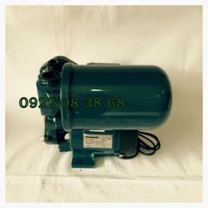 Máy bơm nước Panasonic 125w - A 130 Jak