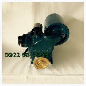 Máy bơm nước tăng áp Panasonic A200 jak