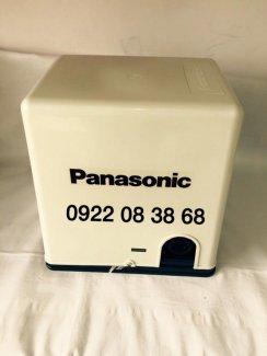 Máy bơm nước tăng áp Panasonic 125w A130 Jack