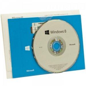 phân phối windows 8 bản quyền giá rẻ