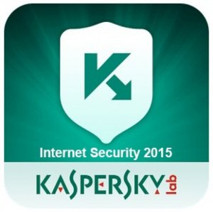 Kaspersky Internet Security 2015 1PC