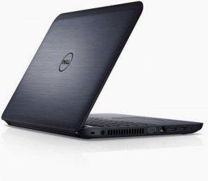 Thu mua Laptop cũ giá cao Tp. Hồ Chí Minh