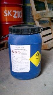 Hóa chất khử trùng , xử lý nước Chlorine 70% Ấn Độ , TCCA 90% , PAC Ấn Độ ..