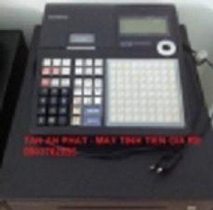 Máy tính tiền quán nhậu tại Đà Lạt Lâm Đồng