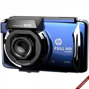 Camera hành trình cao cấp chính hãng HP F800G màn hình cảm ứng