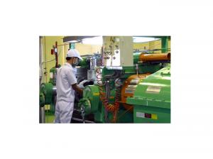 Tuyển 5 công nhân sản xuất ly giấy