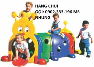 Hang chui