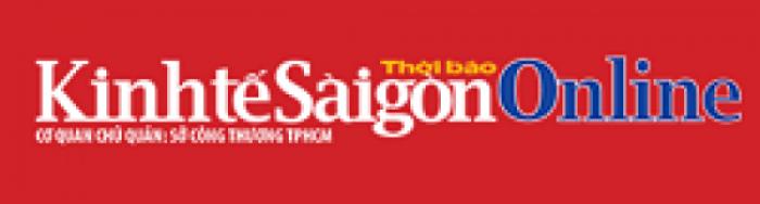 Báo Thời Báo Kinh Tế Sài Gòn