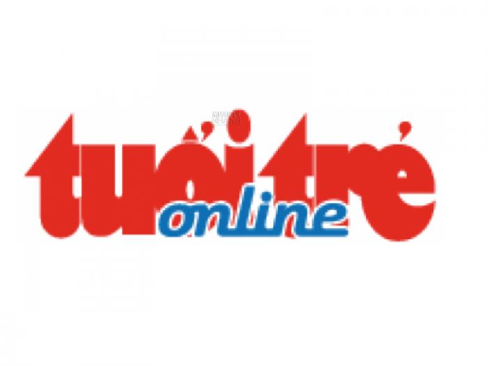 [ Báo Tuổi Trẻ ] Muabannhanh.Com - Mua Sắm Di Động Tại Vn: Nhiều Ứng Dụng Góp Mặt