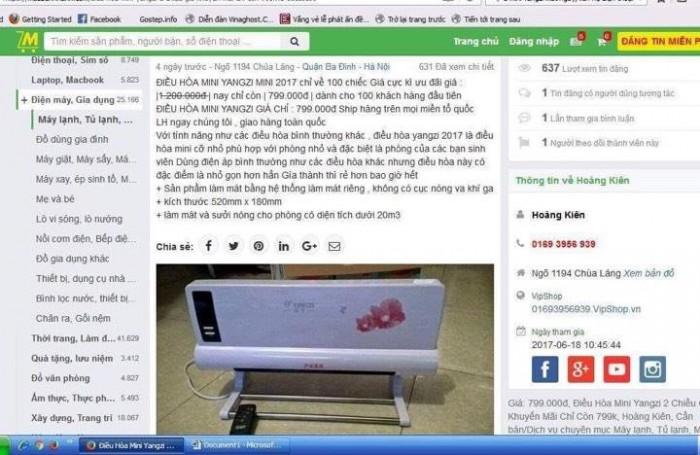 Báo Thanh Niên tham khảo giá sản phẩm từ Người bán trên MXH MuaBanNhanh