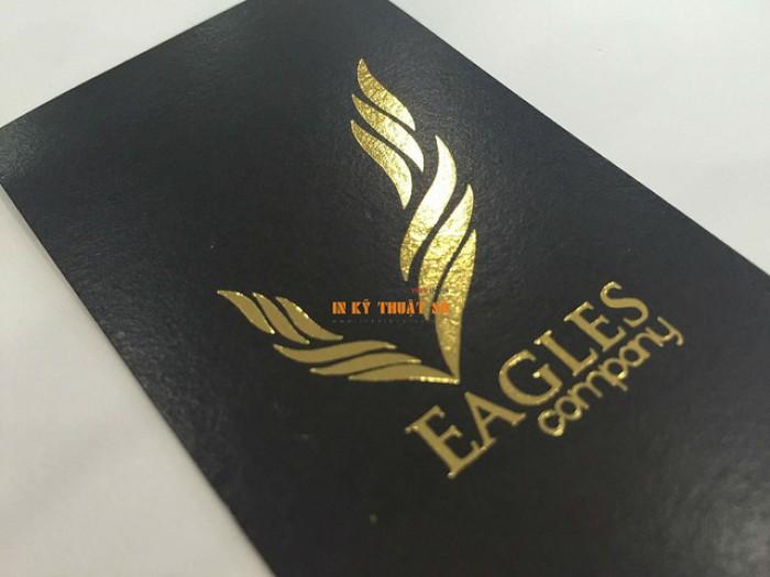 Mẫu Card Visit Đẹp
