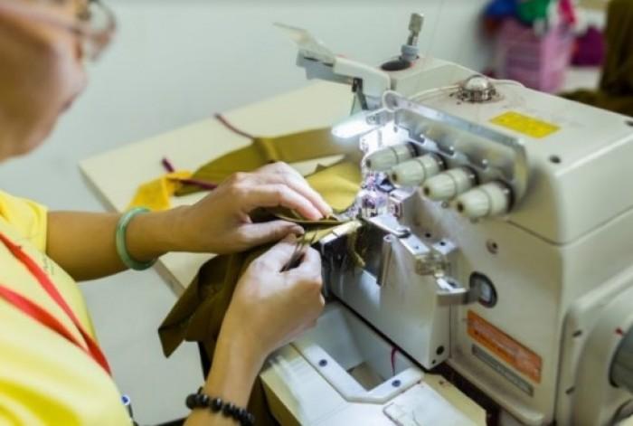 Tư vấn xưởng chuyên sỉ quần áo giá cạnh tranh
