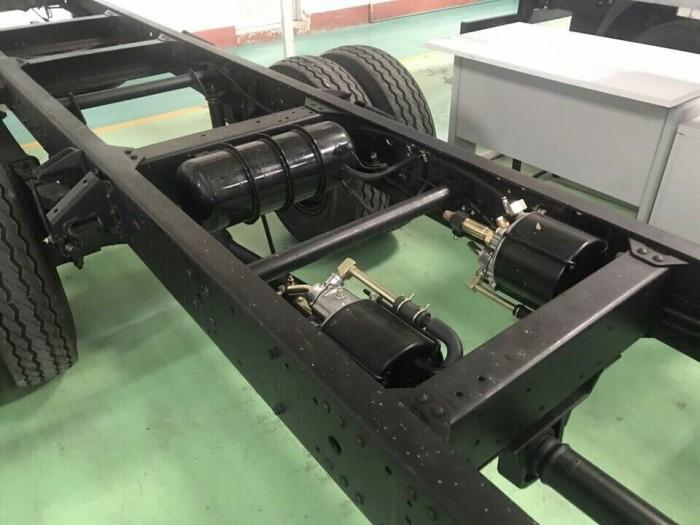 Thông số kỹ thuật xe tải Hyundai HD120SL thùng dài 6m2