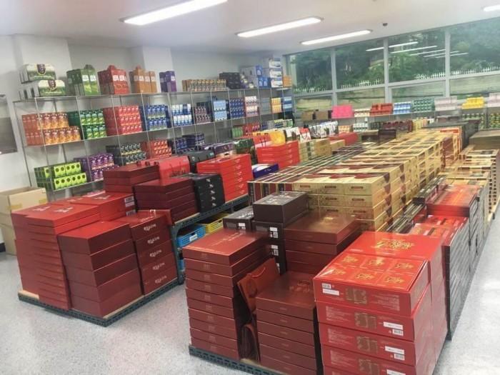 Giá Hồng Sâm Hàn Quốc có đắt không?