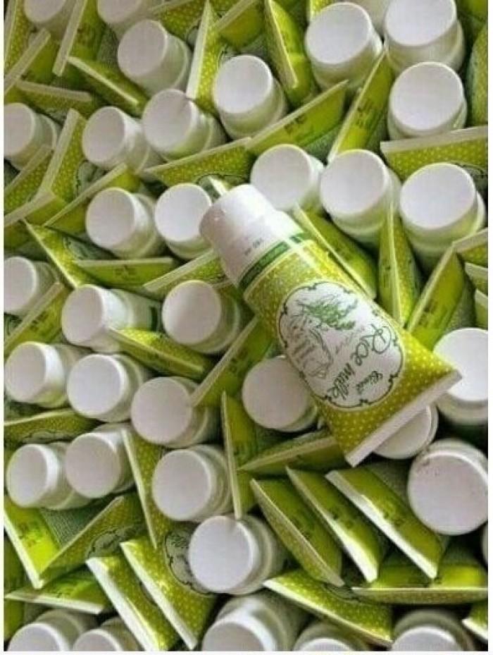 Tư vấn chọn mua sữa rửa mặt cho da nhờn, da dầu, da mụn và cách sử dụng hiệu quả nhất