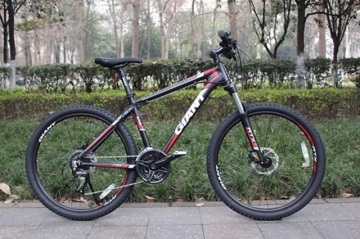 Tư vấn mua bán xe đạp thể thao Giant giá rẻ, xe đạp Giant nhập khẩu chất lượng